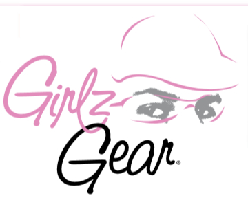 GIRLZGEAR - Safety Products for Women